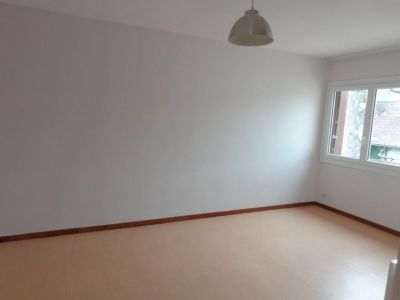 STUDIO CENTRE VILLE 1 piece(s)   27 m2