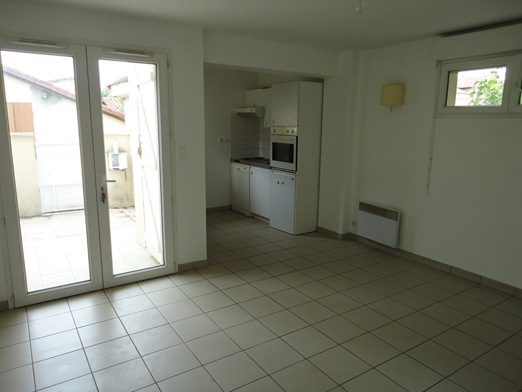appartement-mont-de-marsan-2-piece-s-43-13-m2
