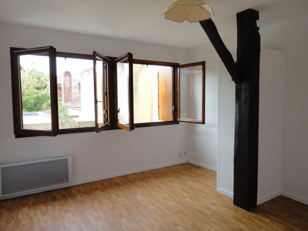 appartement-mont-de-marsan-1-piece-s-20-m2