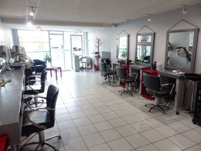 Local commercial Mont De Marsan 50,49 m2
