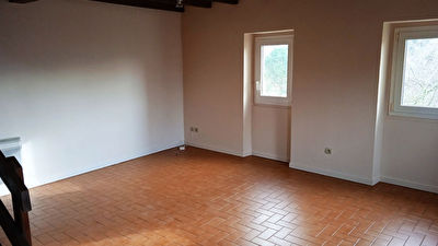 Appartement Mont De Marsan   2 piece(s)   42.64 m2