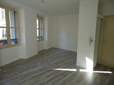 Appartement Mont De Marsan   1 piece(s)   27 m2